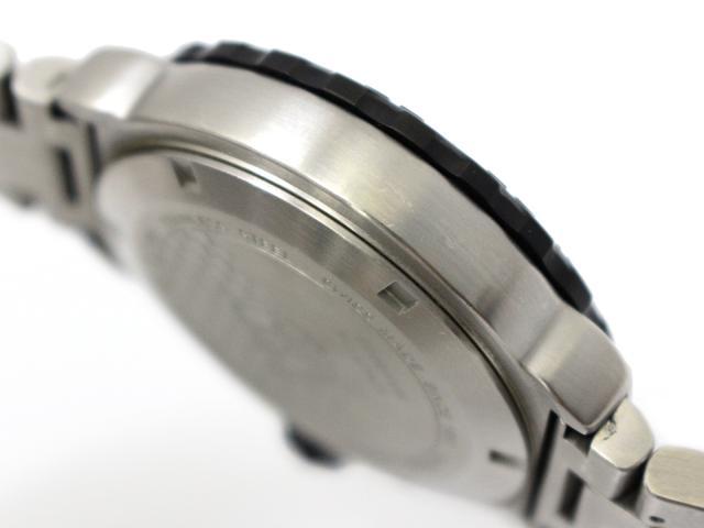 フォーミュラ1 クロノグラフ メンズ ウォッチ 腕時計