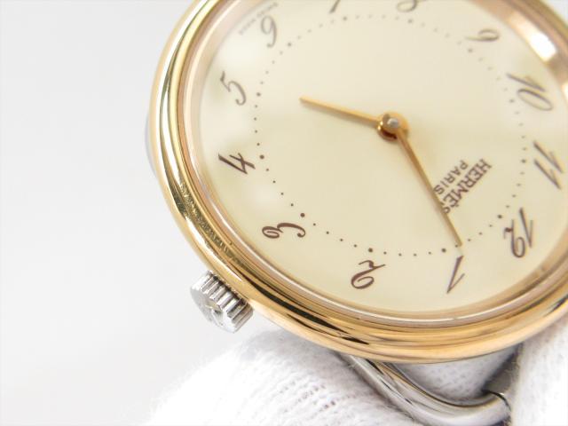 アルソー 腕時計 ウォッチ