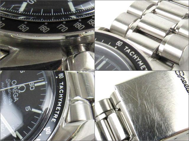スピードマスター ウォッチ 腕時計 メンズ