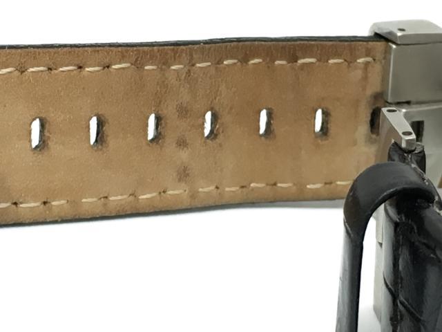 CURTIS&Co.ビッグタイムグランド ウォッチ 腕時計