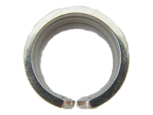 C2 リング 指輪