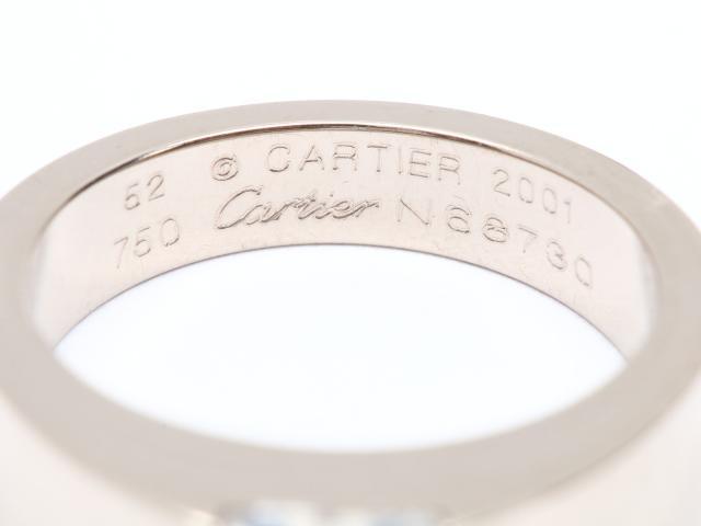 タンクリング ムーンストーン 指輪