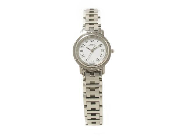 クリッパー 腕時計 ウォッチ