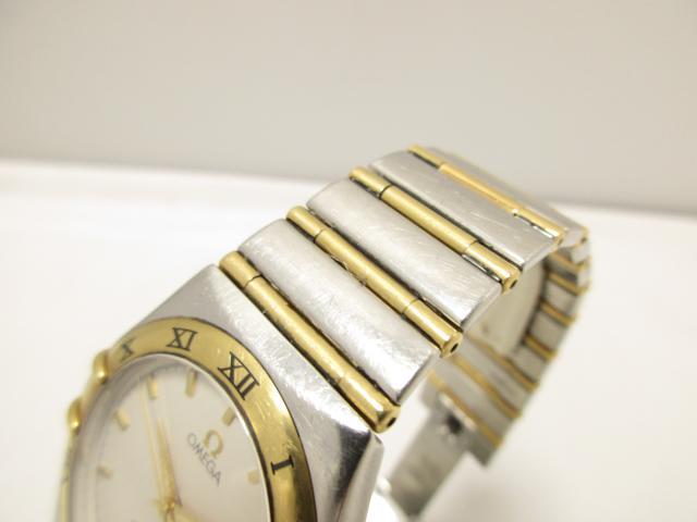 コンステレーション 腕時計 ウォッチ