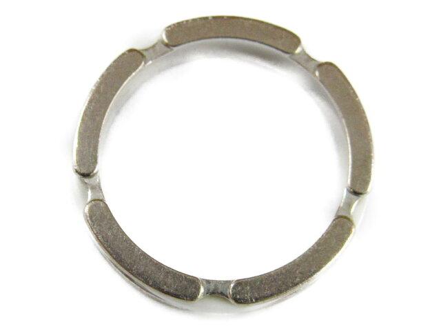 ウルトラリング 指輪