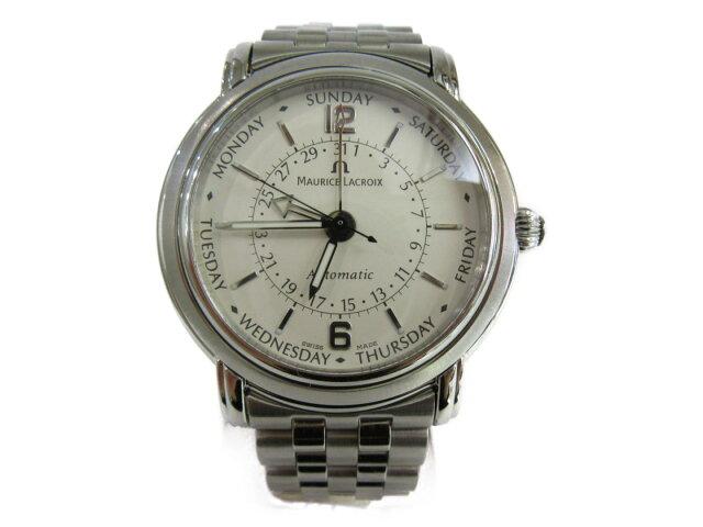 マスターピース ファイブハンズ 腕時計 ウォッチ