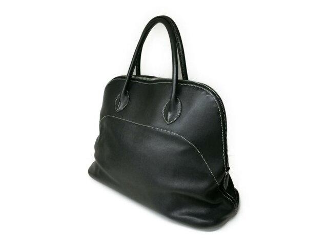 ボリードリラックス35ハンドバッグ