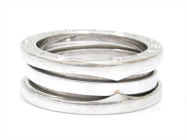 B-zero1 ビーゼロワンリング 指輪 Mサイズ