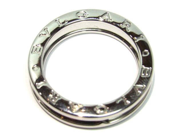 B-zero1 ビーゼロワン リング 指輪 XSサイズ