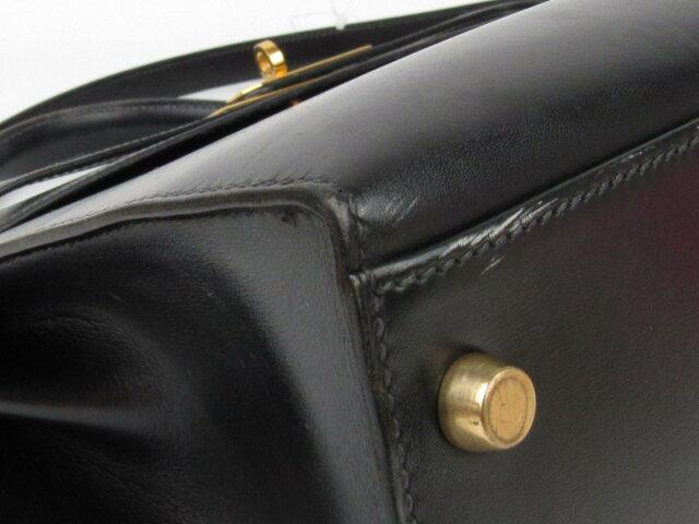 ケリー35 2wayハンドバッグ