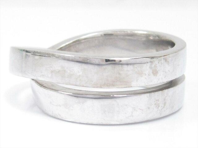 エスプリ・ド・パリ リング 指輪