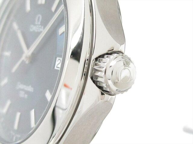 シーマスター 腕時計 ウォッチ