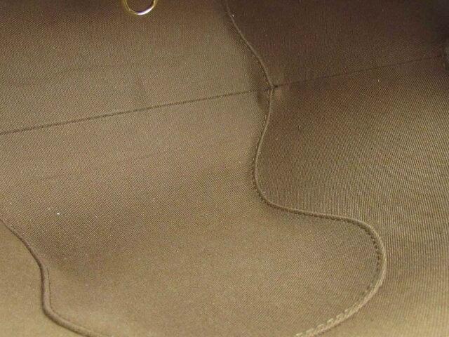 エリプスPM ハンドバッグ