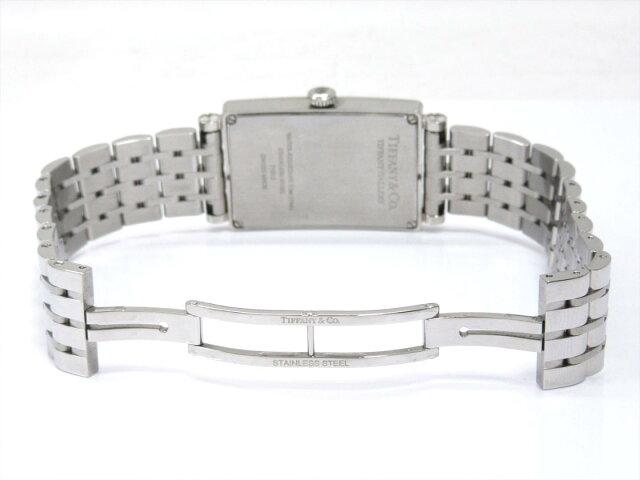 ギャラリー 腕時計 ウォッチ
