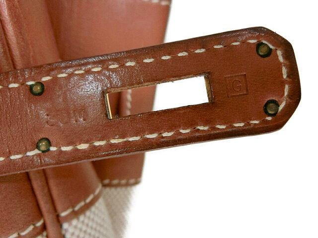 オータクロア32 ハンドバッグ