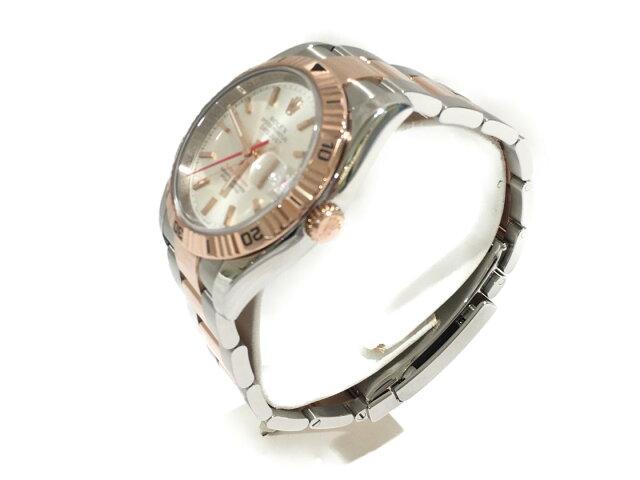 ターノグラフ 腕時計 ウォッチ  デイトジャスト