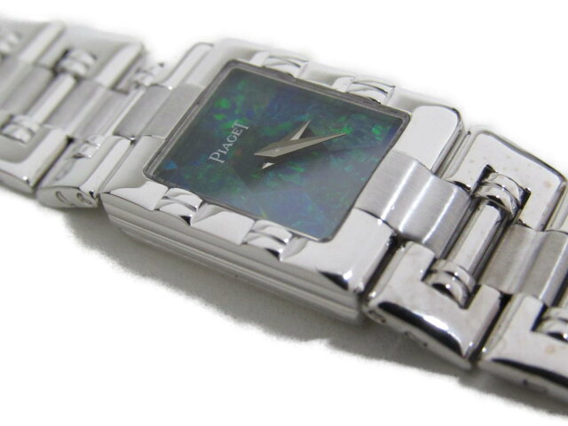 ダンサー 腕時計 ウォッチ