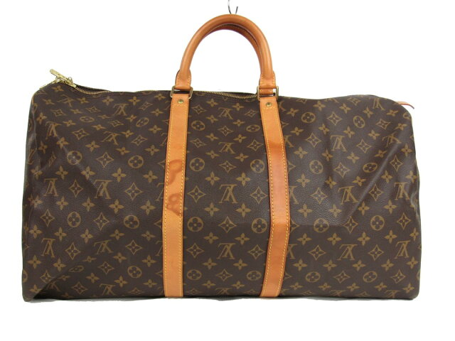 キーポル55 ボストンバッグ 旅行バッグ