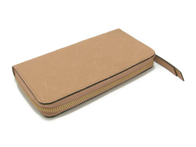 ジッピー・ウォレット 長財布