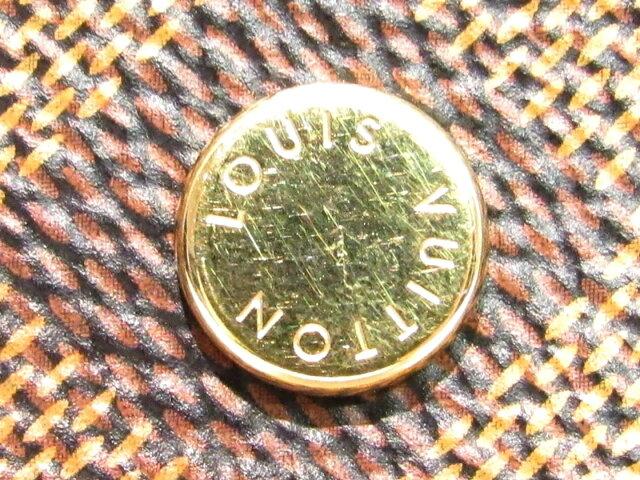 ポルトフォイユ・カイサ 二つ折り長財布