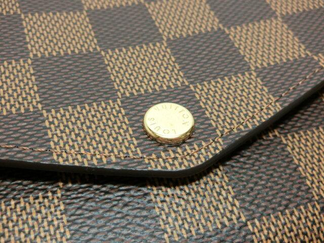 ポルトフォイユ・サラ 2つ折り財布