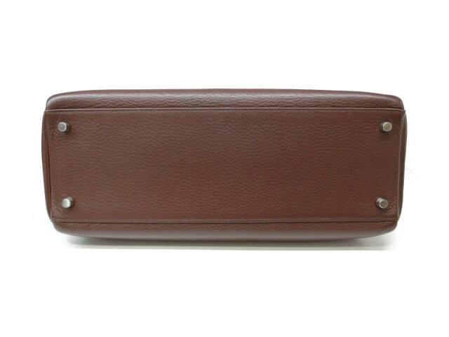ケリー35 ハンドバッグ