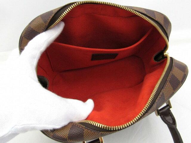 サリア・ミニ ハンドバッグ