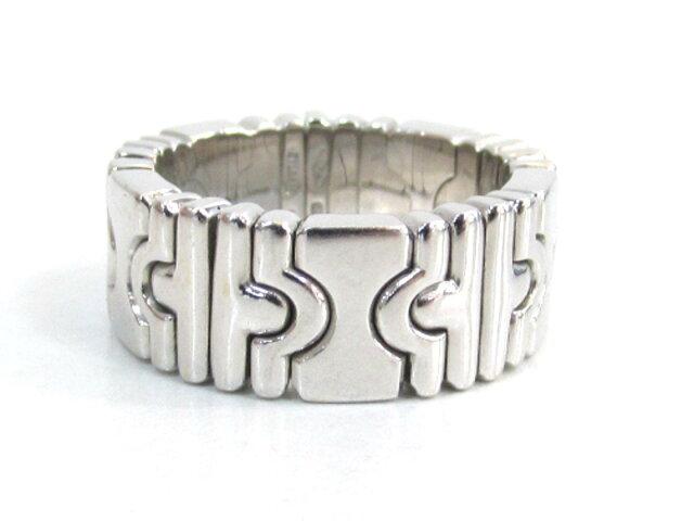 パレンテシ リング 指輪