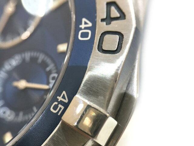 アクアレーサー 腕時計 ウォッチ