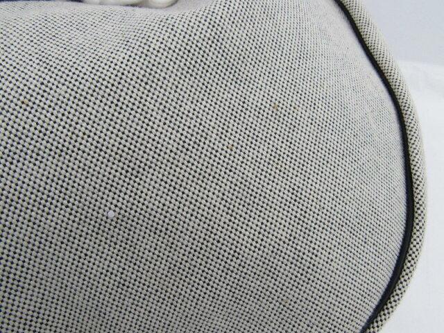 サックルコMM ショルダーバッグ