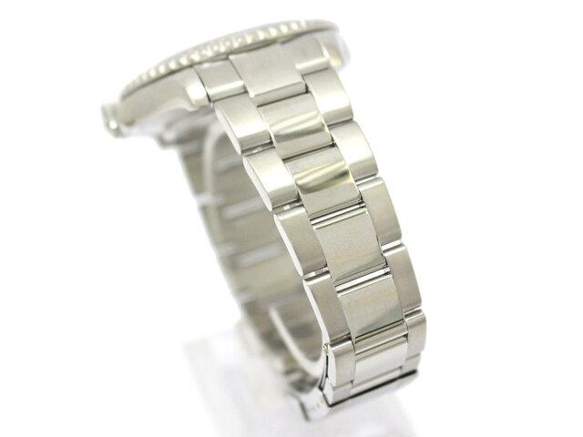 ヨットマスター ロレジウム メンズ ウォッチ 腕時計