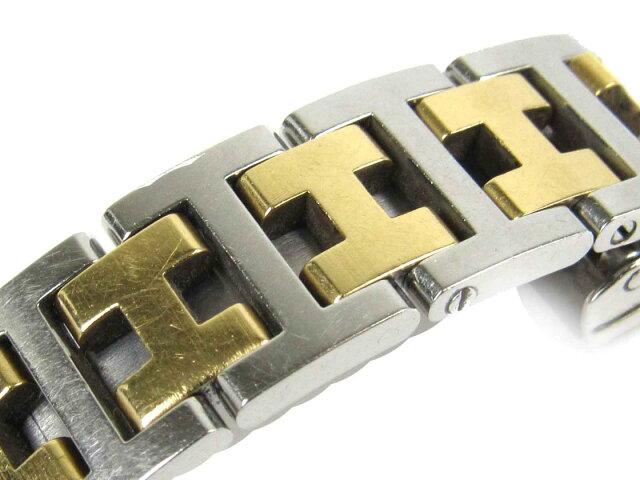クリッパー ウォッチ 腕時計 レディース