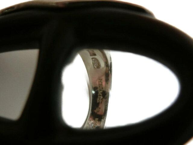 シェーヌダンクル・リング 指輪
