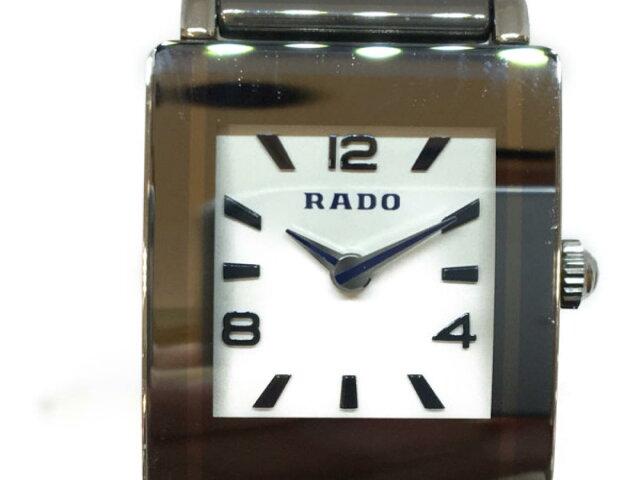 インテグラルミニ レディース腕時計 ウォッチ