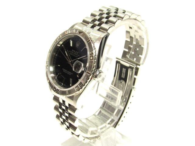 サンダーバード 腕時計 ウオッチ