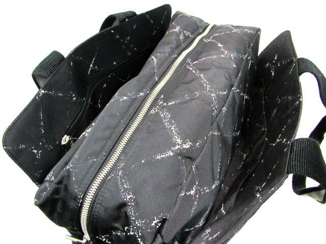 旧トラベルライン ボストンバッグ ハンドバッグ