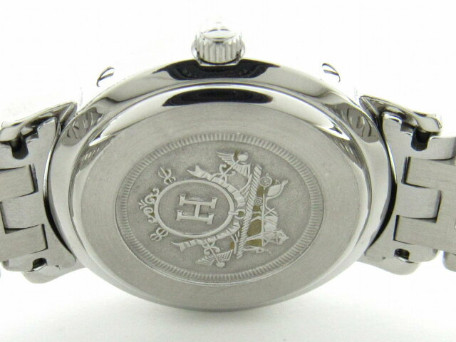 クリッパー ウォッチ 腕時計