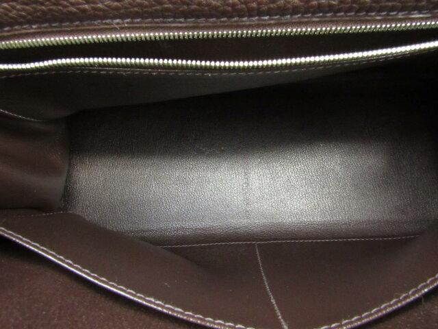 ケリー32 2wayハンドバッグ