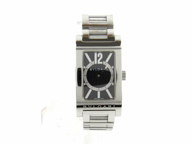 レッタンゴロ ウォッチ 腕時計