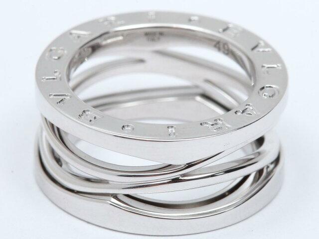 B-zero1 デザインレジェンドリング Sサイズ ビーゼロワン 指輪