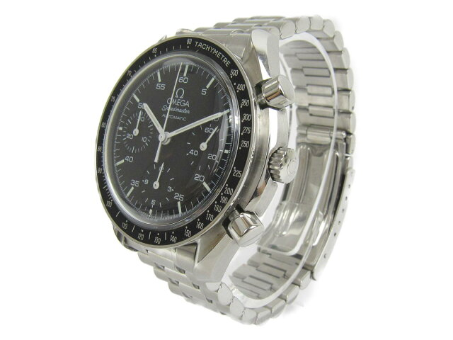スピードマスター ウォッチ 腕時計
