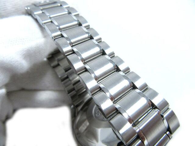 スピードマスター デイト 腕時計 ウォッチ メンズ