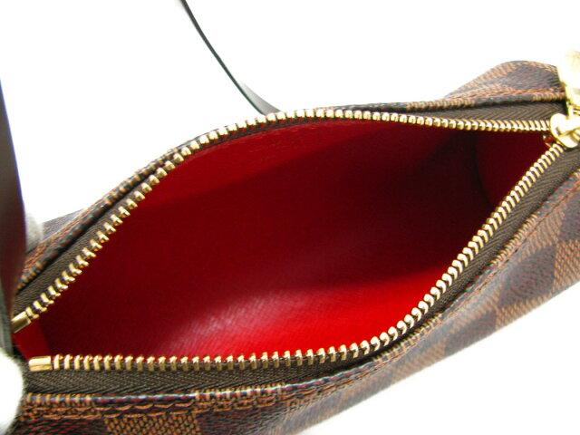パピヨンGM ハンドバッグ