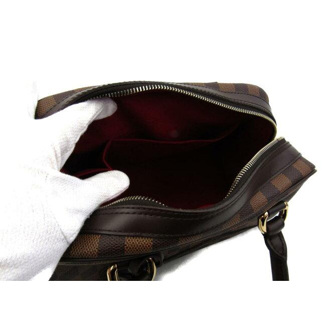 ドゥオモ ハンドバッグ