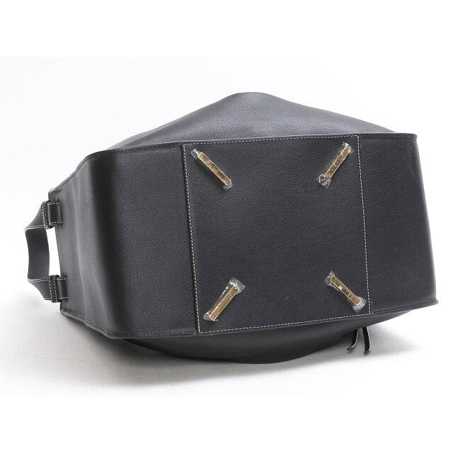 ハンモック ハンドバッグ