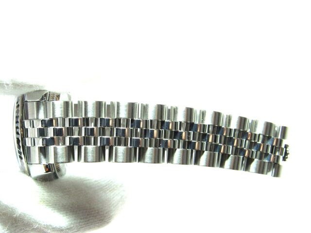 デイトジャスト 10Pダイヤ 腕時計 ウォッチ