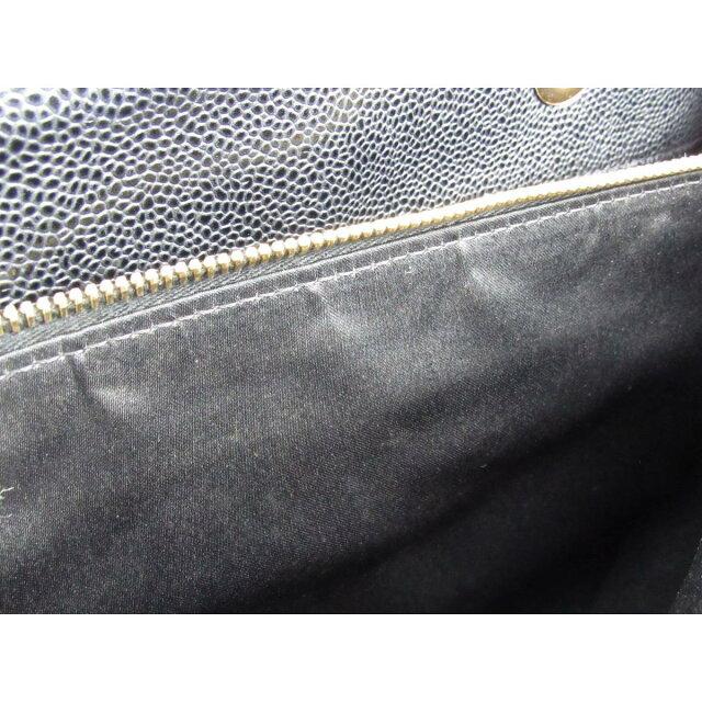 ココマーク グランドショッピング チェーン ショルダー トートバッグ GST
