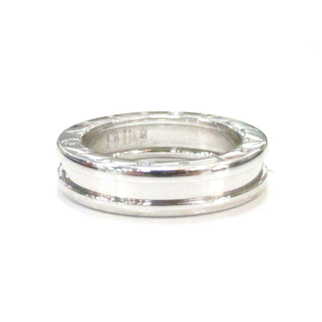 B-zero1 リング XSサイズ 指輪