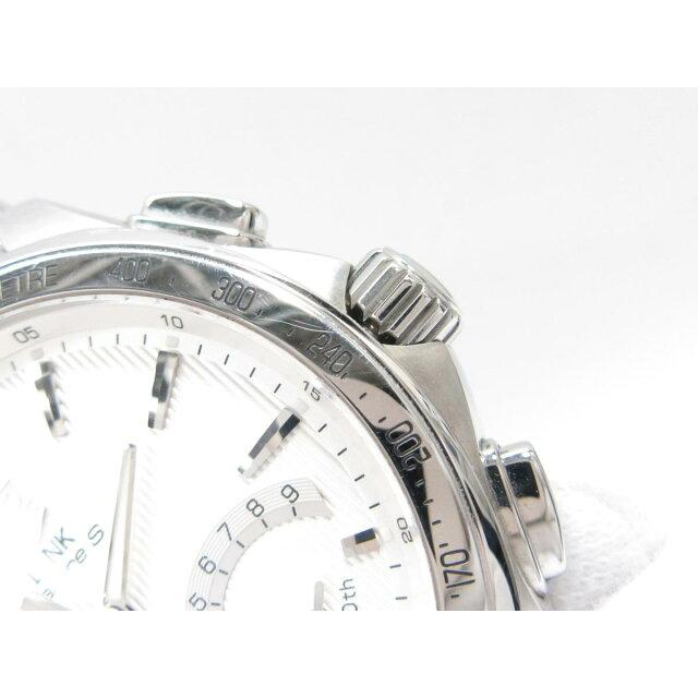 リンク キャリバーS 腕時計 WATCH