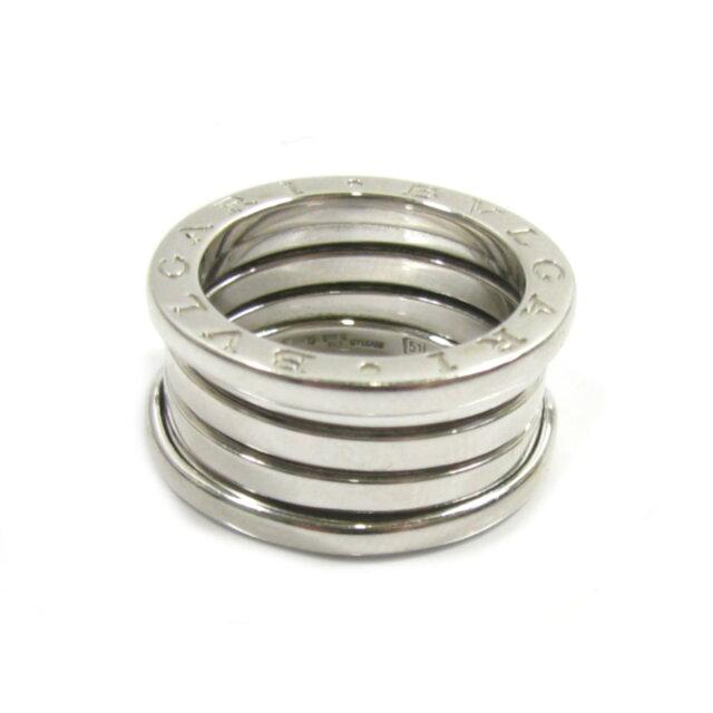 B-zero1 リング Mサイズ 指輪